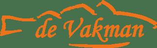 logo vakman
